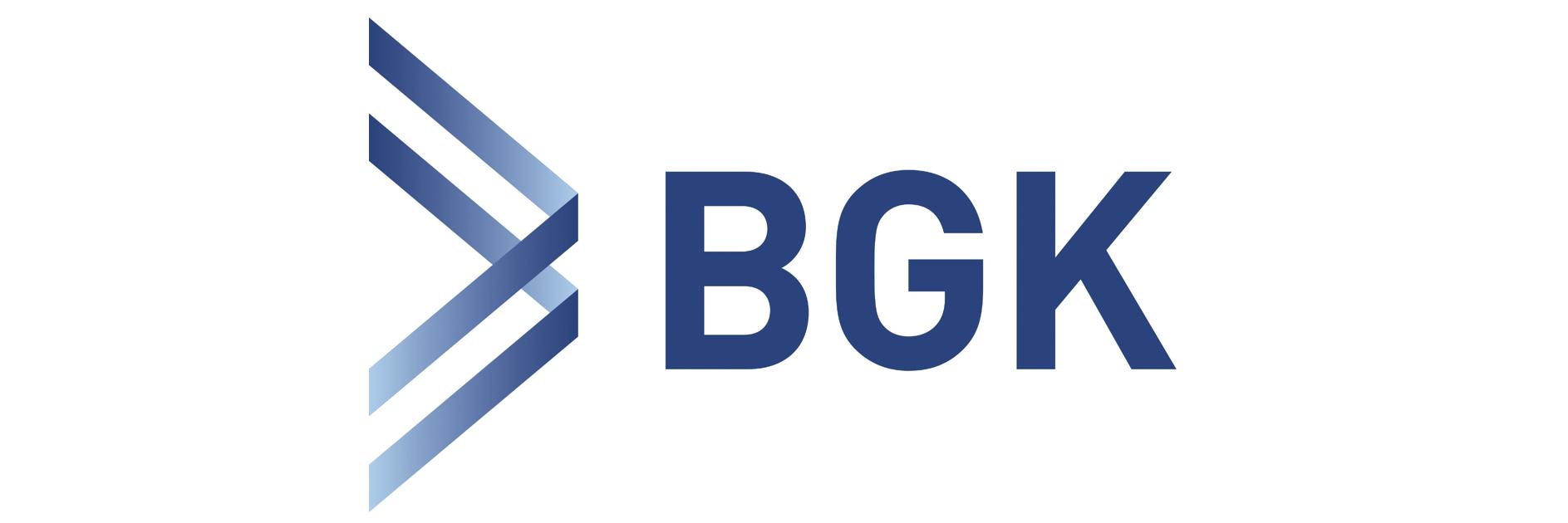 BGK GmbH & Co. KG